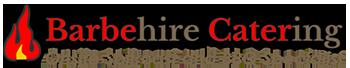 logo Barbehire Catering29